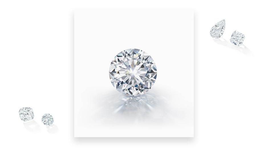 Yuda Crystal,CVD Diamond,HPHT Diamond